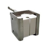 MHI GUHE-10-SS Microheater