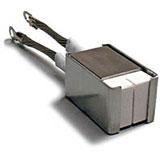 MHI FibHeat200 Microheater
