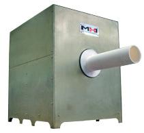 MHI H18-40