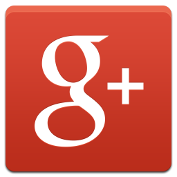 MHI Google Plus