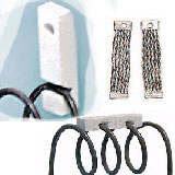 Heating Coil Accessories
