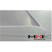 MHI Edge Bend