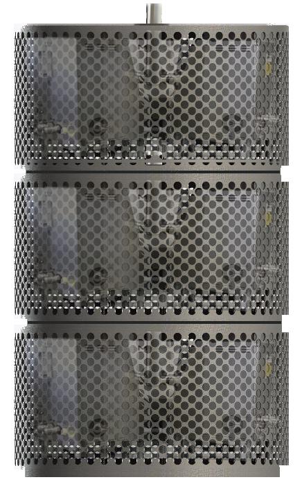 MHI OAB 108