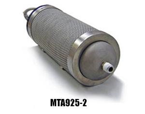 MHI MTA Airtorch