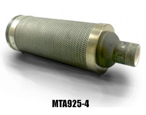MHI Airtorch MTA-04