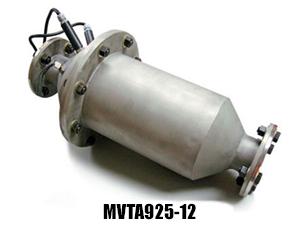 MHI MVTA925 Airtorch